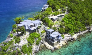 Home of the Week: Smooth Sailing in the British Virgin Islands
