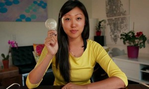 How to Lower Your Home Energy Bill By Changing Your Light Bulbs
