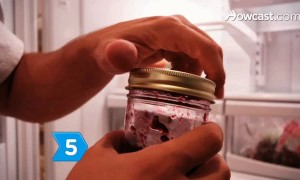 How to Properly Store Foods in Your Home Refrigerator