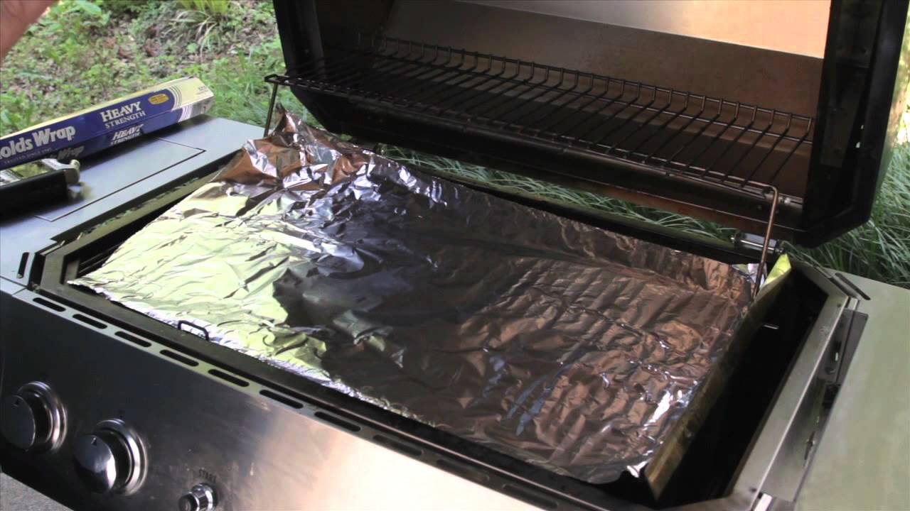 best way to clean a grill Part - 17:  best way to clean a grill design ideas