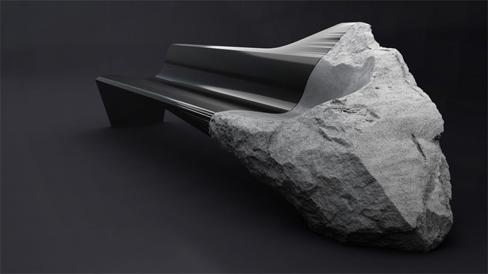 peugot-onyx-sofa