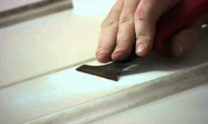 Quick Tips for Repairing Doors
