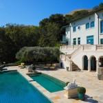 Villa Sorriso - Pool