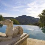 Villa Sorriso - The View