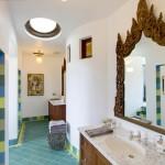 Villa Sorriso - Master Bathroom