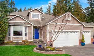 seattle-home-for-sale