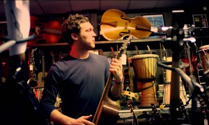 The Story Behind 2012′s Unlikely Hit Song – 'Home' by Phillip Phillips