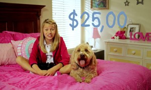 Win $25,000 in the Coldwell Banker Life, Camera, Action YouTube Contest