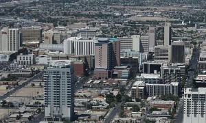 1024px-Downtown_Las_Vegas_from_Stratosphere_3.jpg