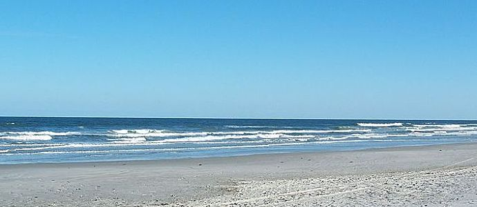 1024px-Little_Talbot_Island_SP_beach02.jpg