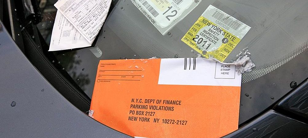 1024px-N.Y.C._Dept_of_Finance_Parking_Violations_-5919845942-.jpg