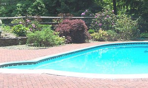 1024px-Private_Swimming_Pool.jpg
