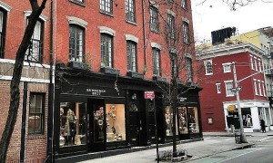 768px-Greenwich_Village_shops.jpg