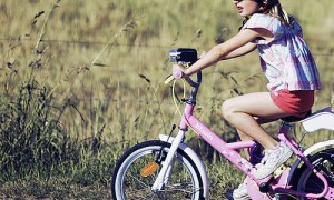 800px-First_Biking.jpg