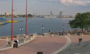800px-Penn-s_Landing_general_view.jpg