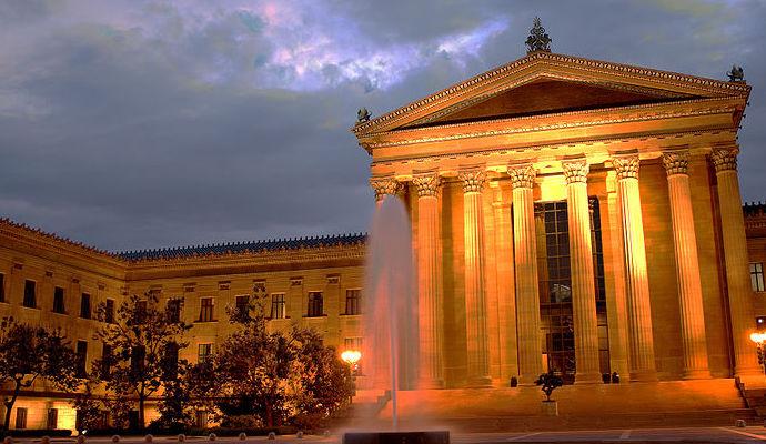 800px-Philadelphia_Art_Museum.jpg