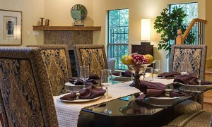 8827TudorPlace-Dallas-TX-FULL-012.jpg