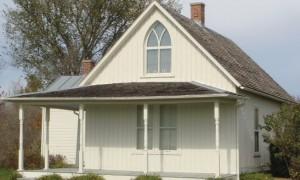 American-Gothic-house1.jpg