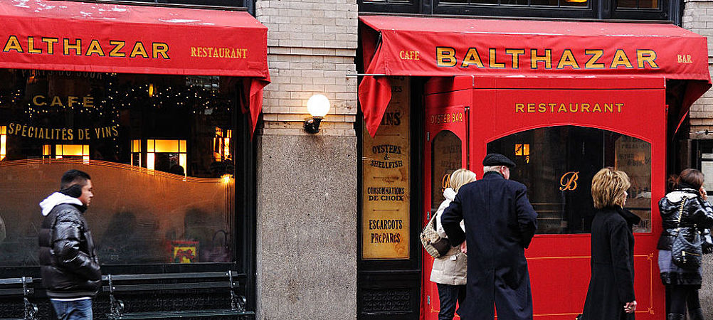 Balthazar_on_Spring_Street-1.jpg