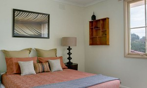 Bedroom_Mitcham-1-.jpg