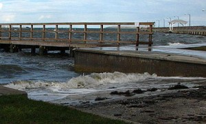 Boat_Ramp_at_Ballast_Point_Park-1-.JPG