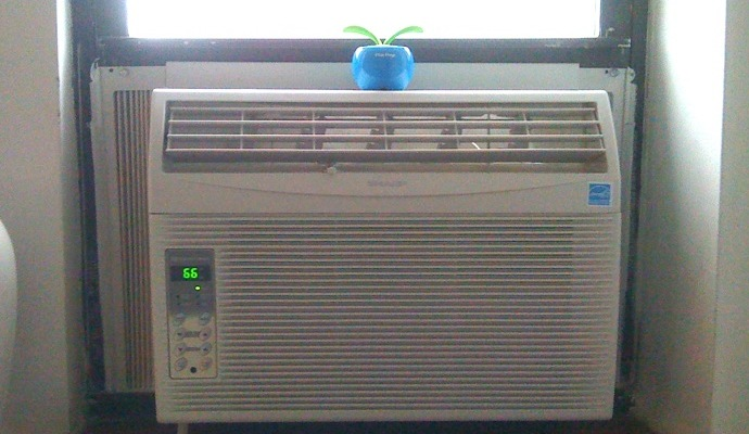 CB_window-air-conditioner.jpg