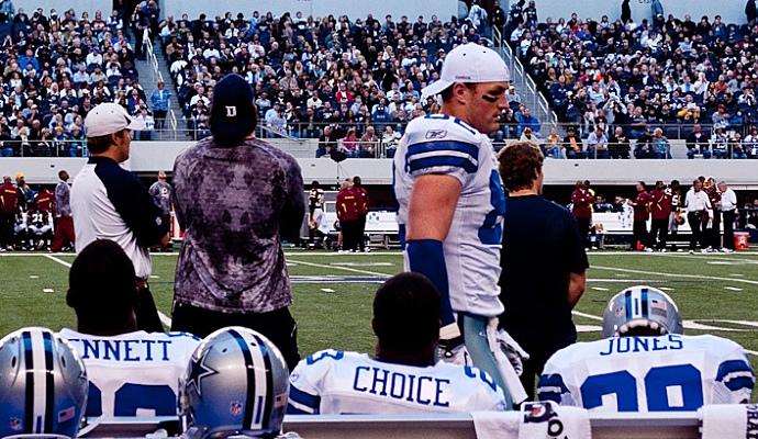 Cowboys-Football.jpg