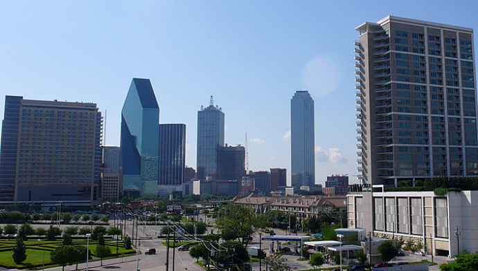 Dallas-Apartment.jpg