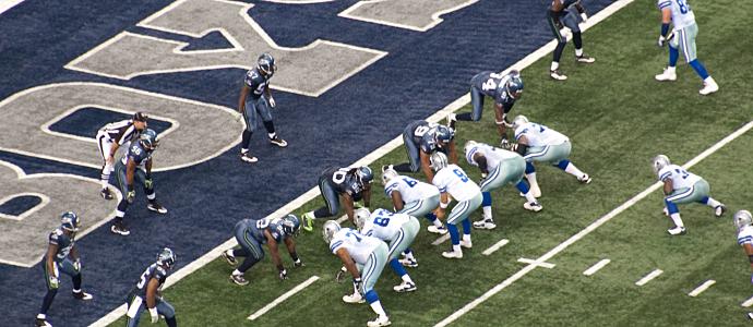 c1817b12a39 Show your Dallas Cowboys pride in your home decor