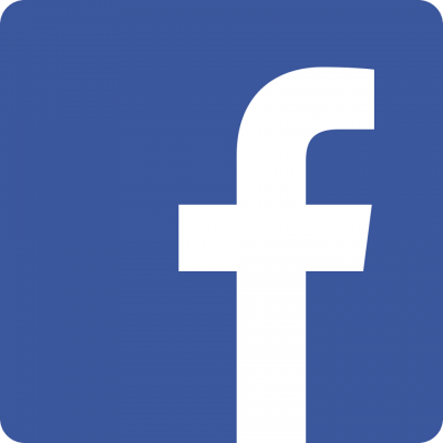 Facebook logo square e1399389874651 Resources to Help You Sell Your Furniture