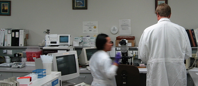 Hospital_Laboratory.JPG
