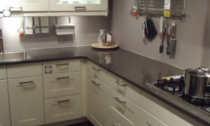 Kitchen_design_at_a_store_in_NJ_2.jpg