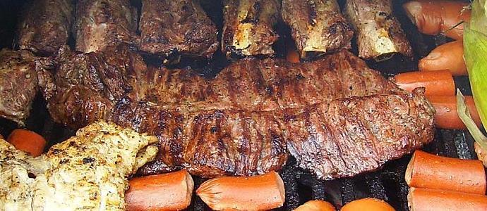 Laredo_Grill.jpg