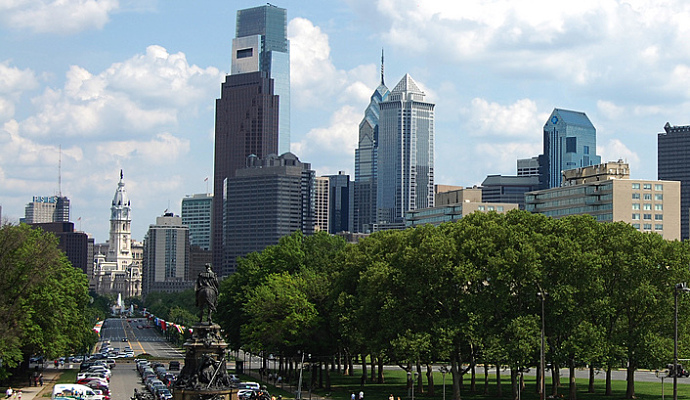 Philadelphia-Attractions.jpg