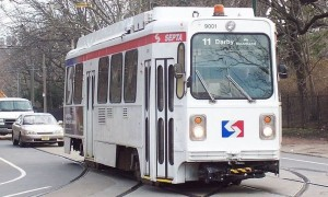 Septa-Trolley-Philadelphia.jpg