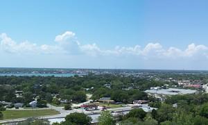St._Augustine_Anastasia_Island_north_pano01.jpg