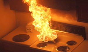 Stovetop-fire_state_farm.jpg