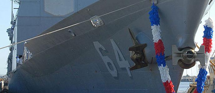 USS_Gettysburg_Mayport_072809-1-1.jpg