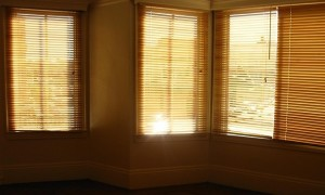 Window-Blinds-2.jpg