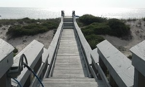 boardwalk7.jpg