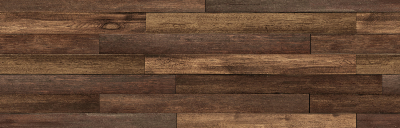Can Hardwood Flooring Ever Be Used In A Basement Coldwell