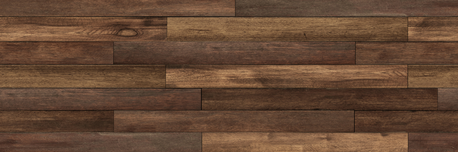 Can Hardwood Flooring Ever Be Used In A