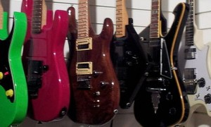 dfw-music-guitars.jpg