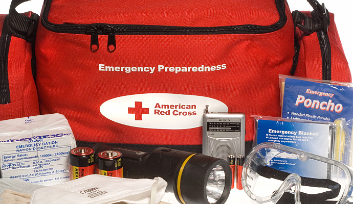 emergency-kit-dallas-coldwell-banker.jpg