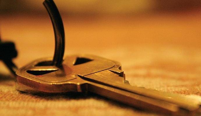 housekeys-for-tenant.jpg