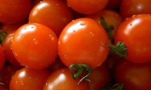 indoor-vegetable-garden-cherry-tomatoes.jpg