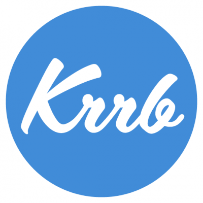krrb logo blue 1 e1399388087368 Resources to Help You Sell Your Furniture