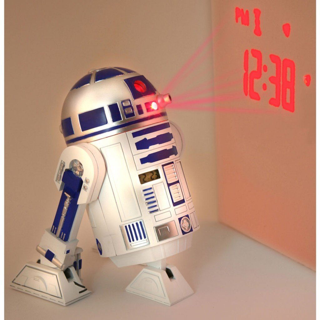 Star wars home decor for star wars day coldwell banker for Star home decorations