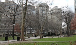 rittenhouse-square-apartments.jpg