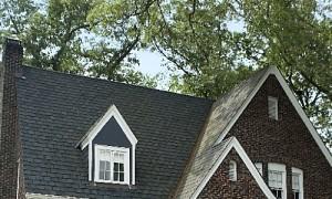 roof-repairs.jpeg
